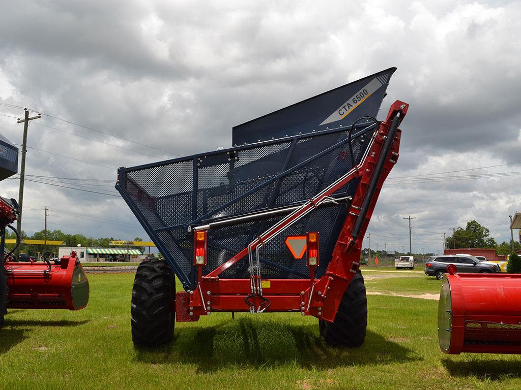 Dump-Cart-CTA-6500
